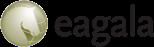 Kheiron | Equine Assisted Learning | Partners | Eagala logo