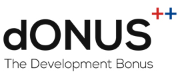 Kheiron | Equine Assisted Learning | Partners | doNUS logo