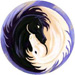 Kheiron | Equine Assisted Learning | Partners | Epona logo